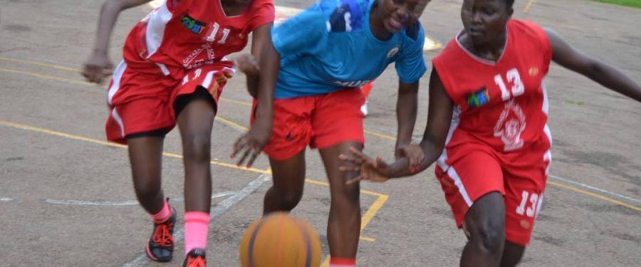 Talent Development through the Academy of Sports